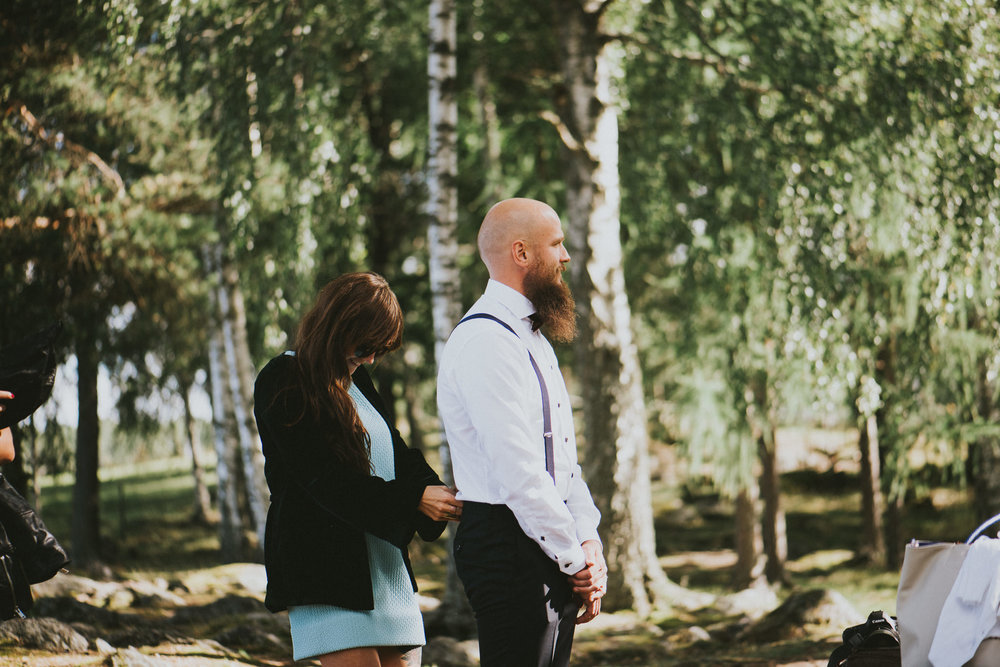29-stjarnsund-sweden-wedding-martarobin-web-4261.jpg
