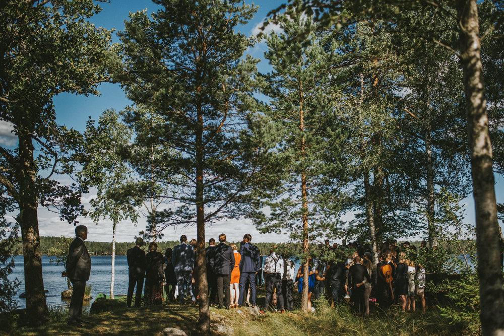 76-stjarnsund-sweden-wedding-martarobin-web-4331.jpg