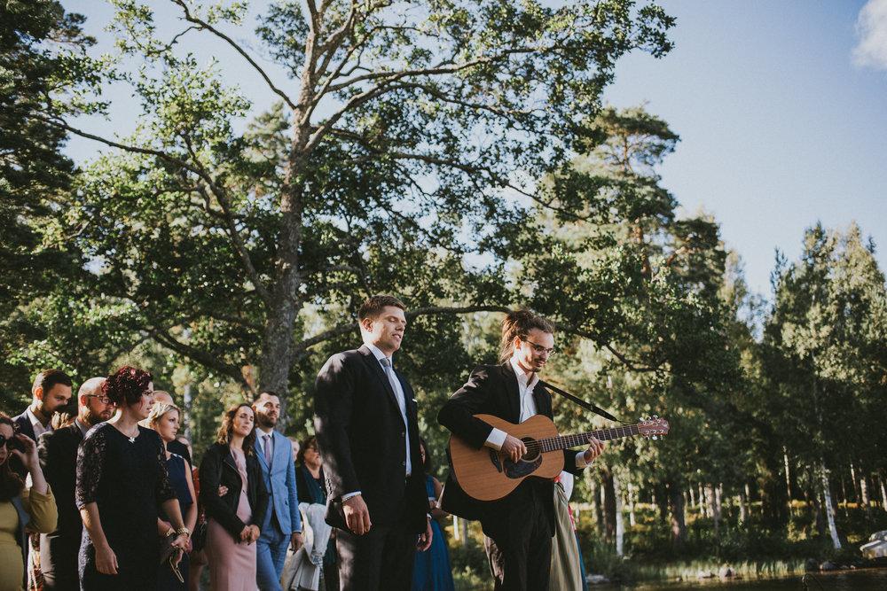 92-stjarnsund-sweden-wedding-martarobin-web-4343.jpg