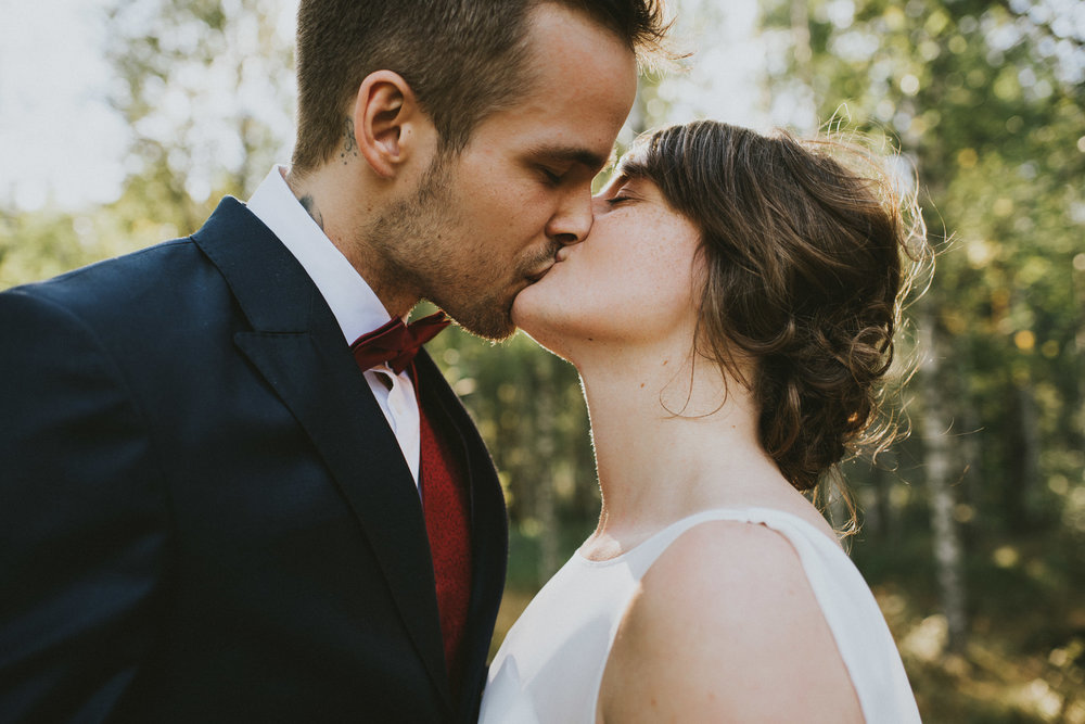 10-stjarnsund-sweden-wedding-martarobin-web-4640.jpg