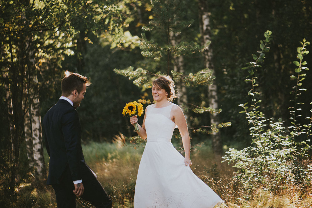 23-stjarnsund-sweden-wedding-martarobin-web-4691.jpg