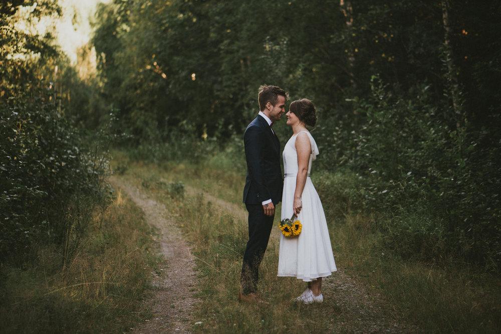 29-stjarnsund-sweden-wedding-martarobin-web-4719.jpg
