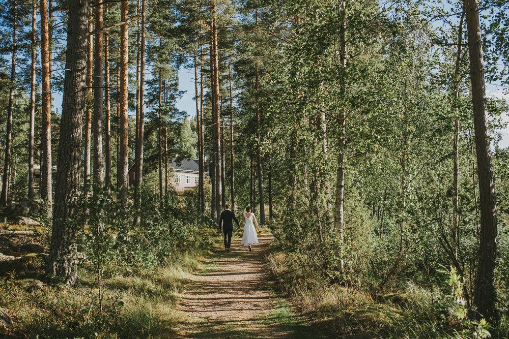 66-stjarnsund-sweden-wedding-martarobin-web-4926.jpg