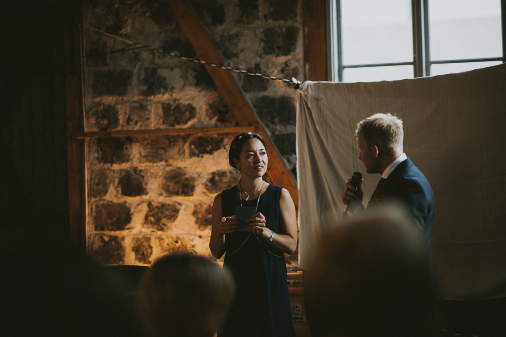 53-stjarnsund-sweden-wedding-martarobin-web-5118.jpg