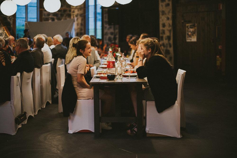145-stjarnsund-sweden-wedding-martarobin-web-5385.jpg