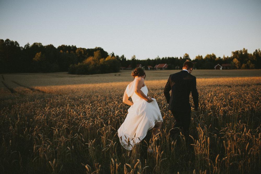 94-stjarnsund-sweden-wedding-martarobin-web-5239.jpg