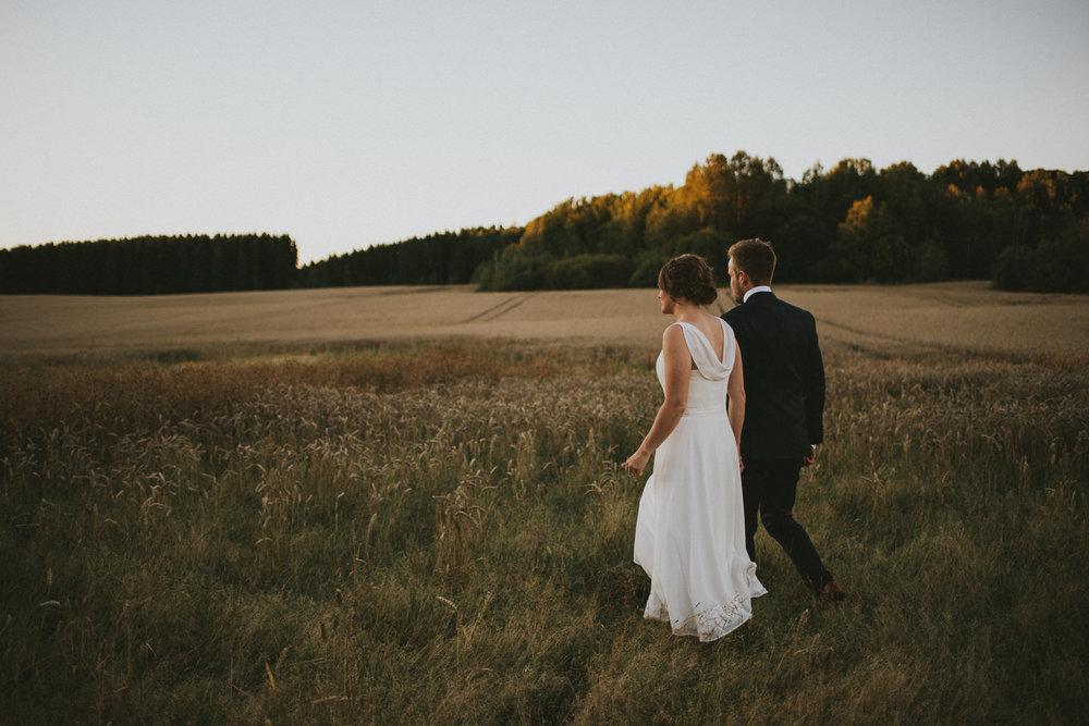 113-stjarnsund-sweden-wedding-martarobin-web-5293.jpg