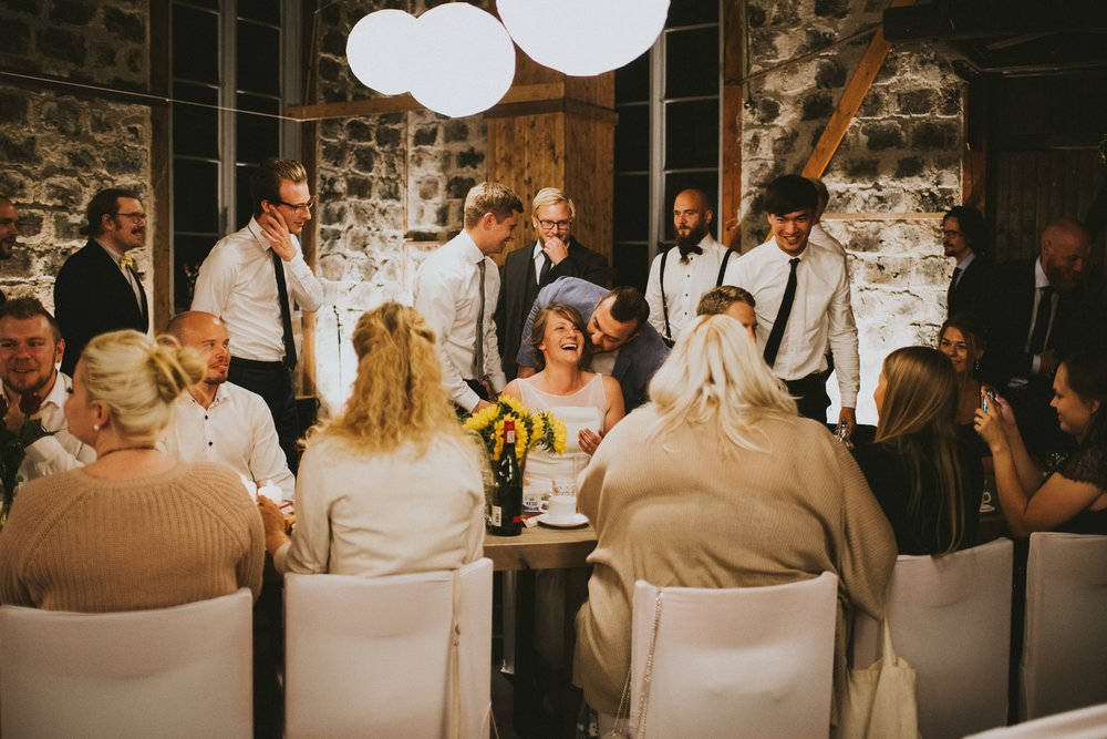 200-stjarnsund-sweden-wedding-martarobin-web-5626.jpg