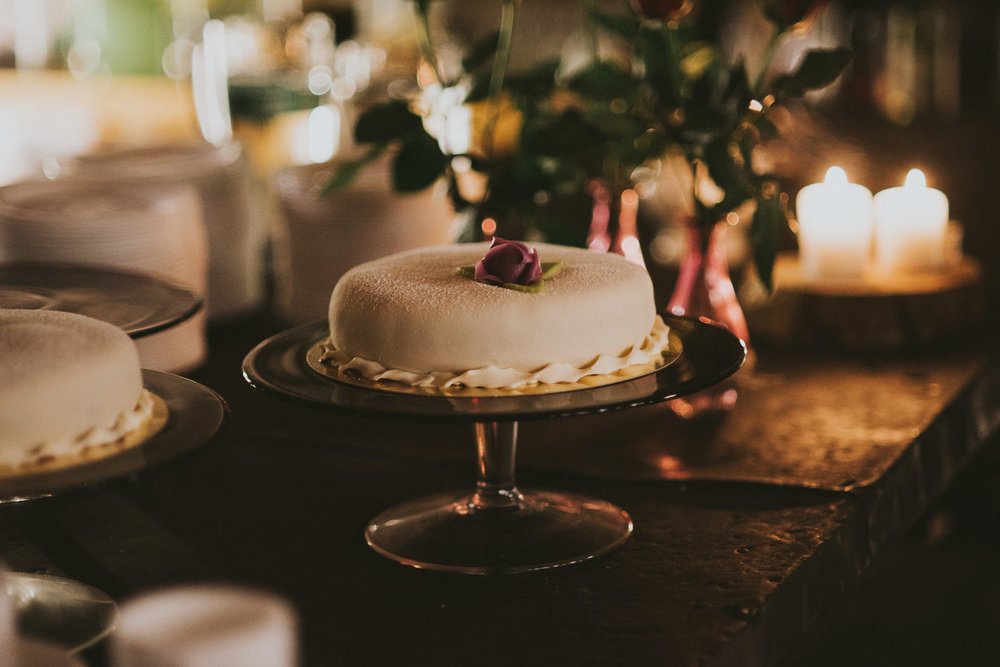 177-stjarnsund-sweden-wedding-martarobin-web-5510.jpg