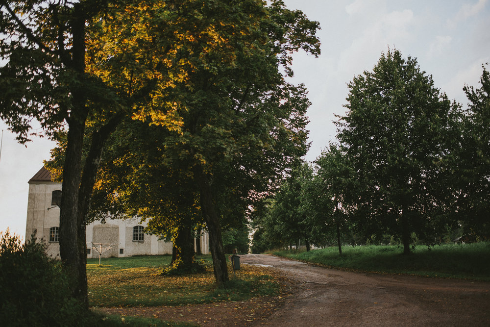 8-stjarnsund-sweden-wedding-martarobin-web-3778.jpg