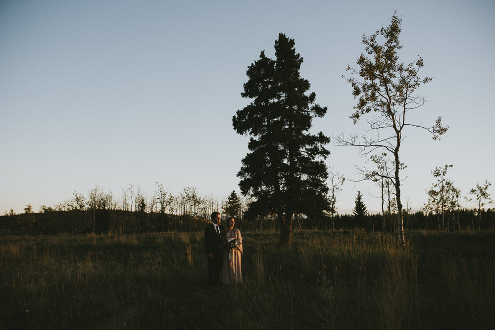 107-sara-rogers-photography-alberta-elopement-rocky-mountain-2610.jpg