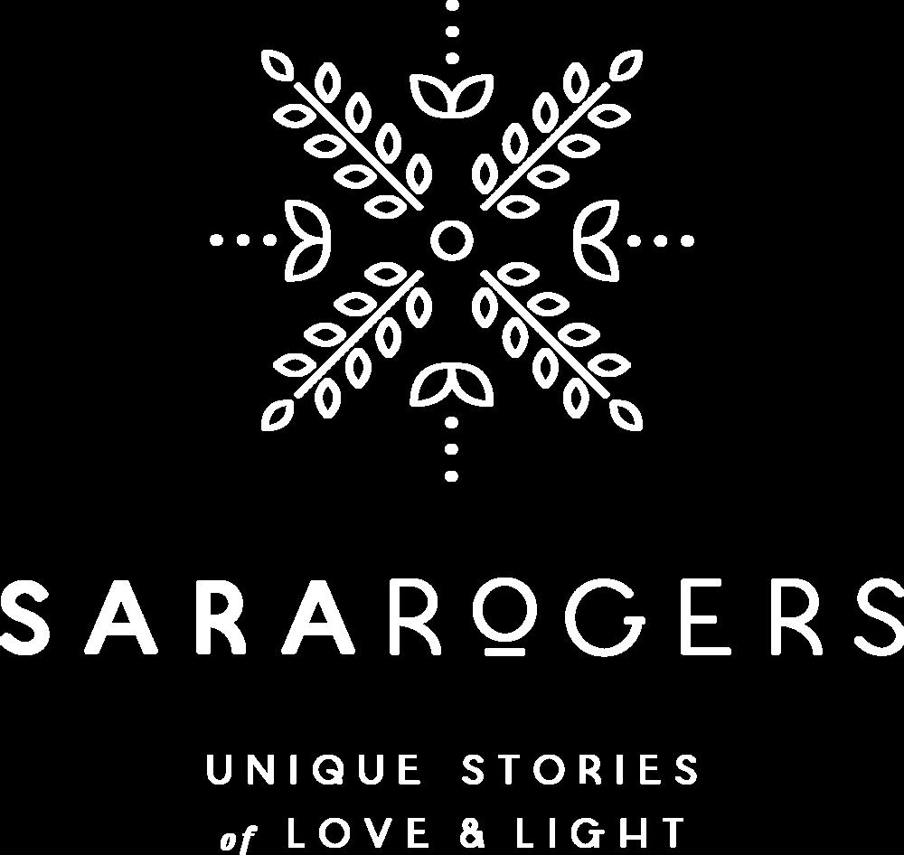 SR Primary Logo White.png