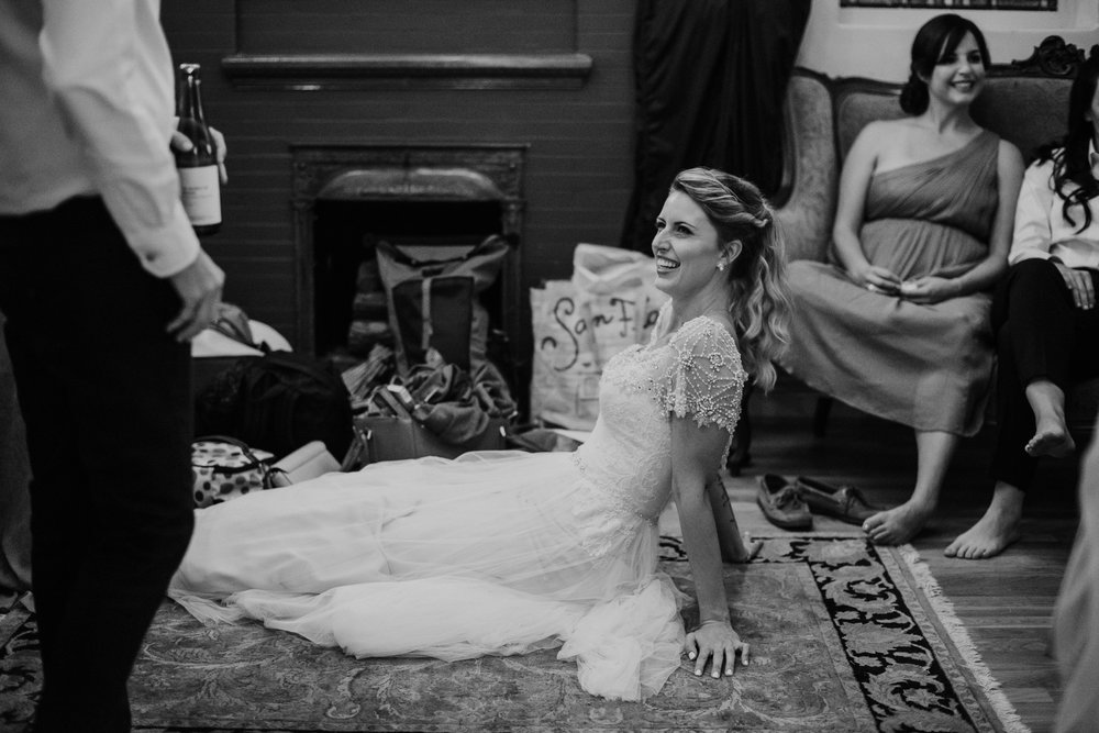 113-vintage-vancouver-gastown-same-sex-wedding-the-permanent-ellesarah-sara-rogers-photography-0828.jpg