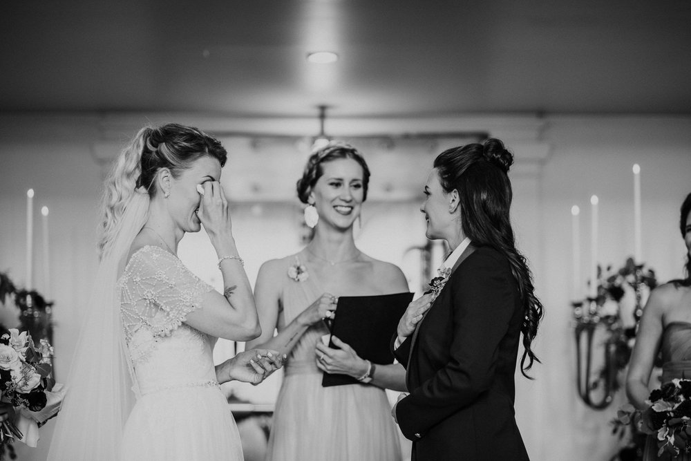 130-vintage-vancouver-gastown-same-sex-wedding-the-permanent-ellesarah-sara-rogers-photography-0964.jpg