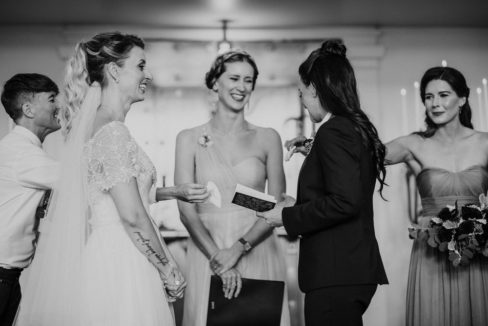 133-vintage-vancouver-gastown-same-sex-wedding-the-permanent-ellesarah-sara-rogers-photography-0975.jpg