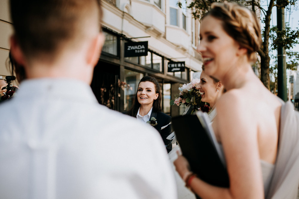 145-vintage-vancouver-gastown-same-sex-wedding-the-permanent-ellesarah-sara-rogers-photography-7962.jpg