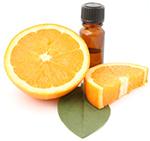 Sweet-Orange.jpg