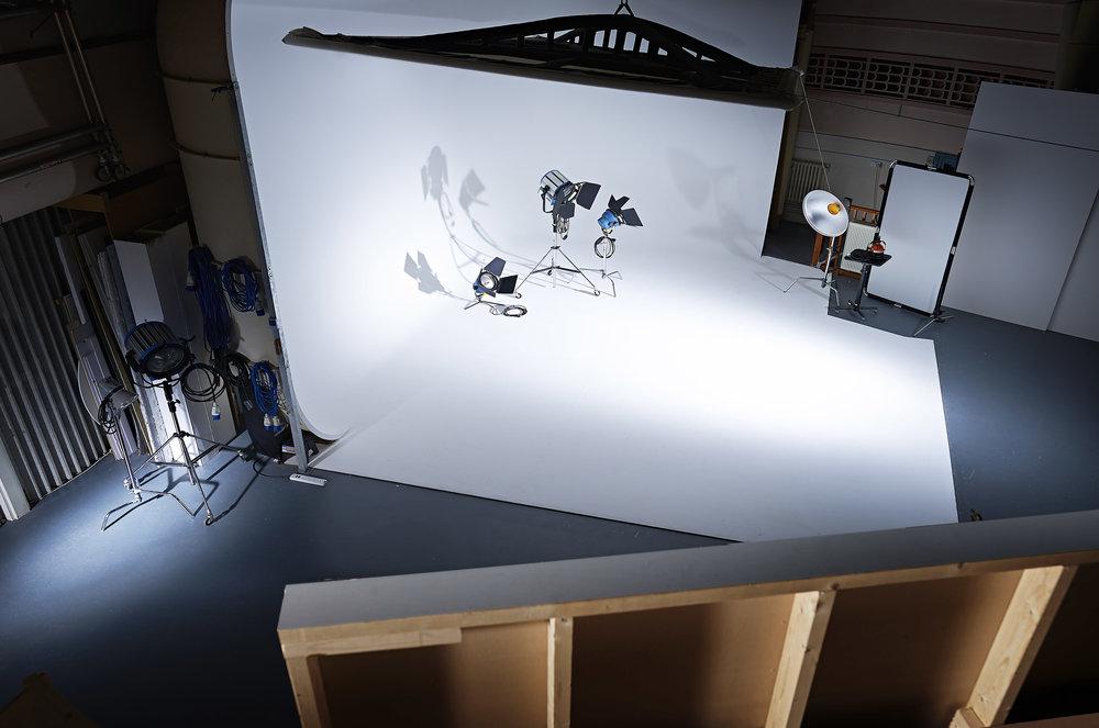 studio-1-high.jpg