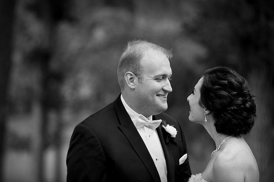 interlachen_country_club_wedding_reception_2014_10.jpg