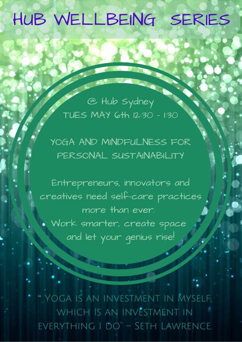 Hub Wellbeing Series v2.png