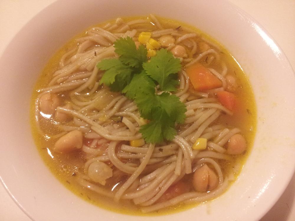 chickpea-noodle-soup.jpg