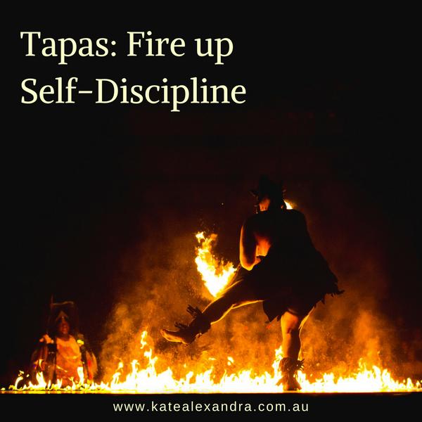 Tapas- Firey Discipline.png
