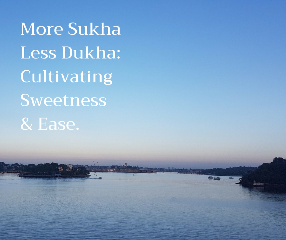 More Sukha Less Dukha_Blog Graphic.png