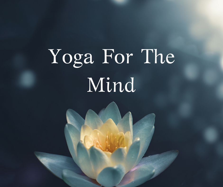 Yoga for your head (1).png