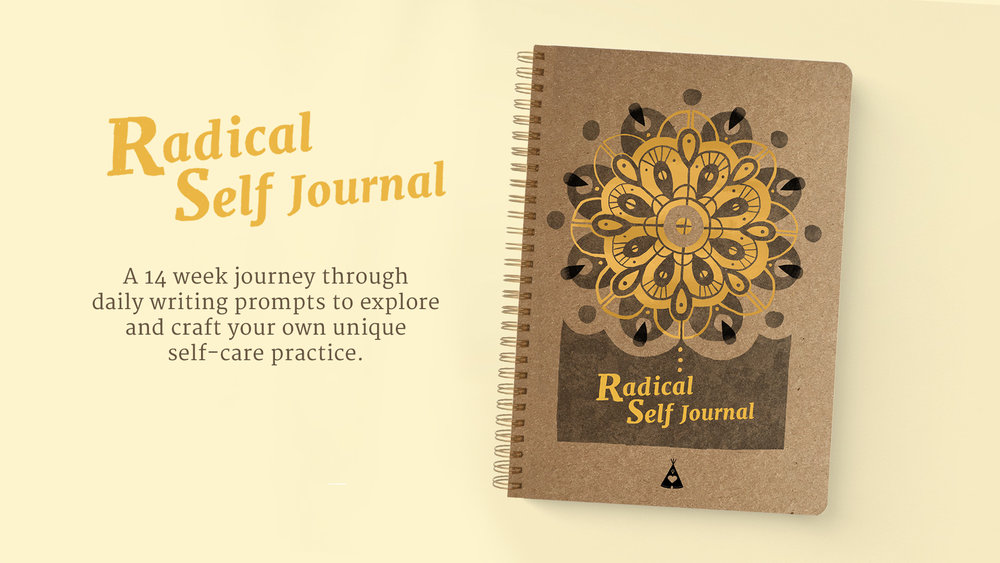 Journal_CF cover page_V1.jpg
