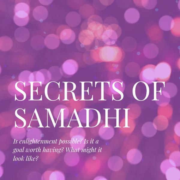 SAMADHI (1).png