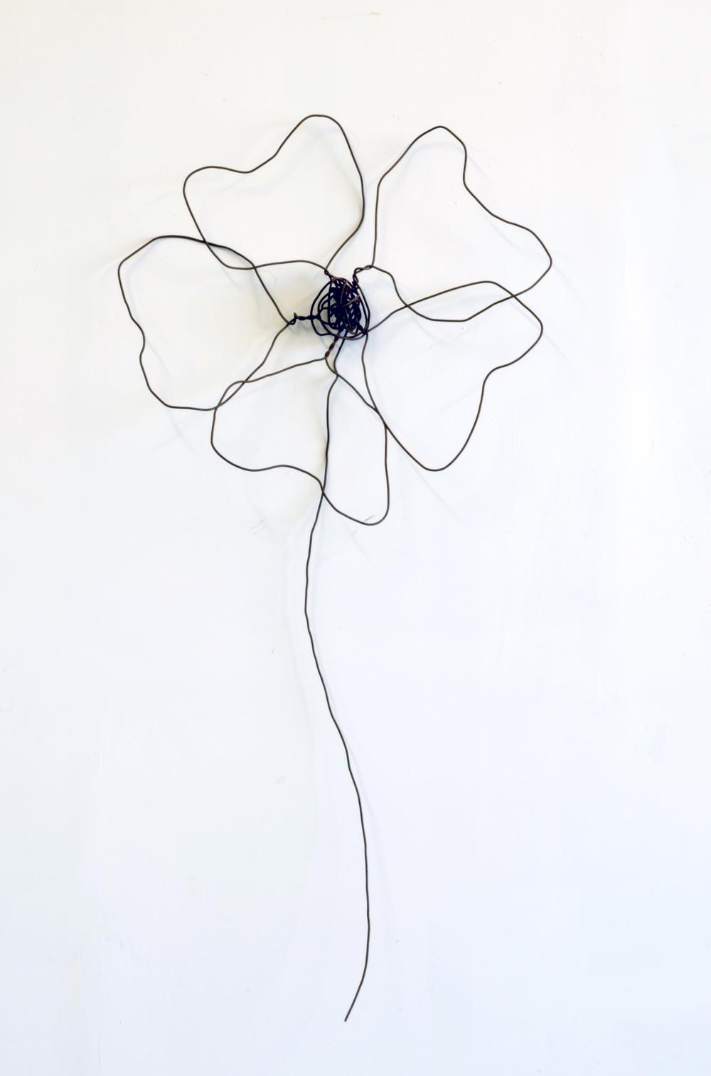 solo flower.jpg
