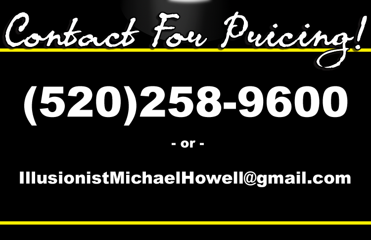 CONTACT-FOR-PRICING.png