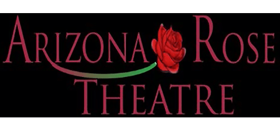 arizona-rose-theatre-553x260.png