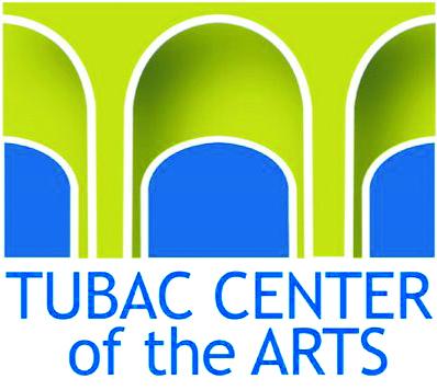 Tubac-Center-Arts.jpg