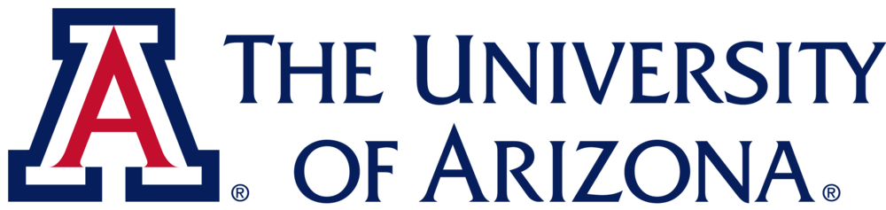 University_of-Arizona-Logo.png