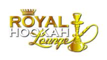 royalhookah.jpg