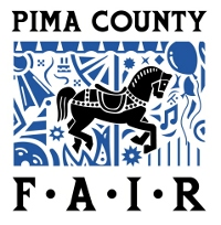 Pima_County_Fair_Logo.jpg