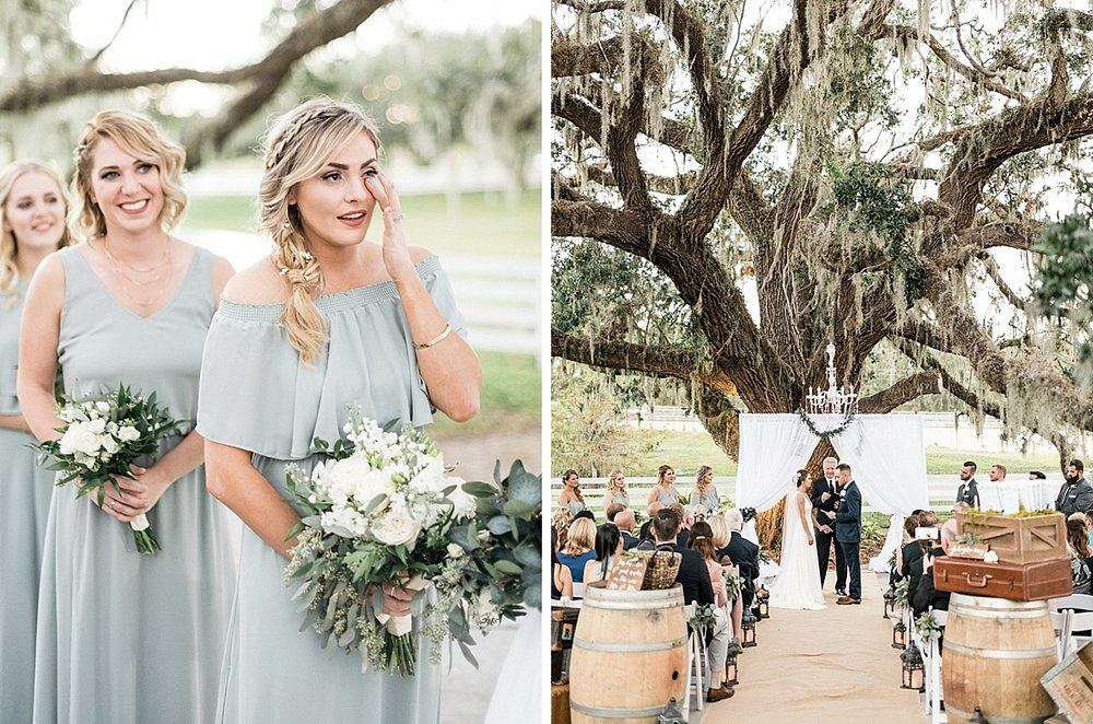 Fine Art Florida and California Wedding Film Photographer Taralynn Lawton