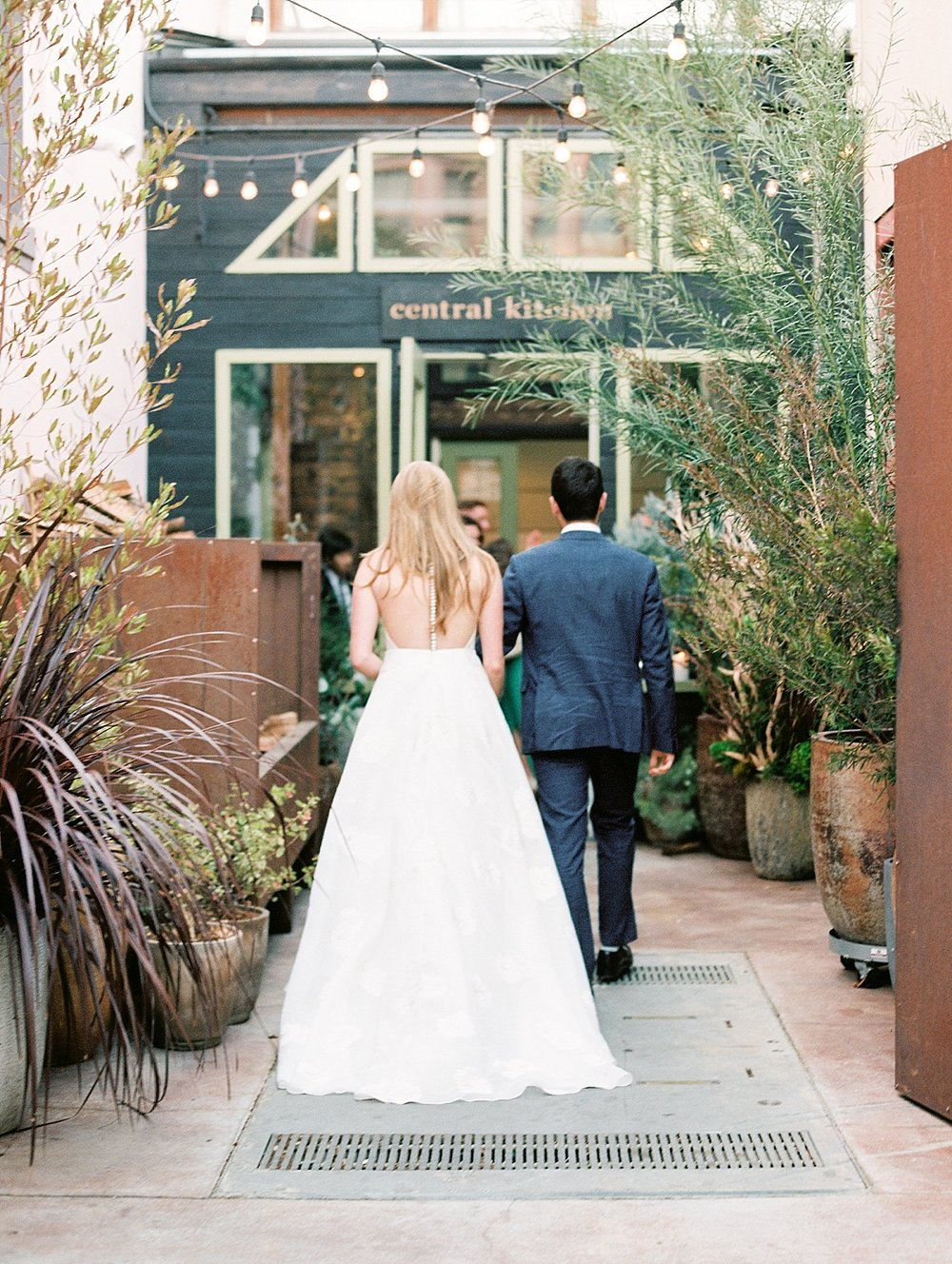 san-francisco-fine-art-wedding-photographer
