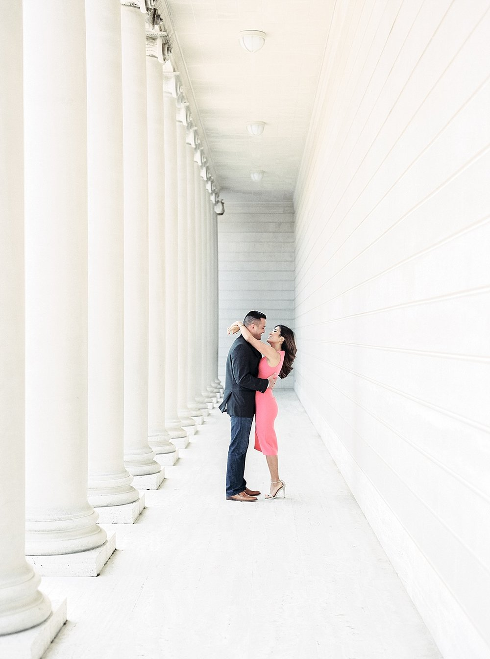 fine-art-san-francisco-engagement-photos-taralynn-lawton