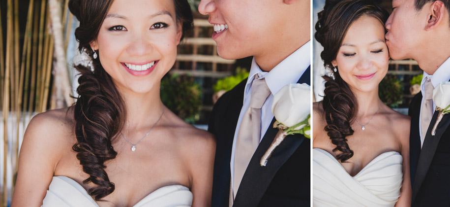 www.kienlamphotography.com
