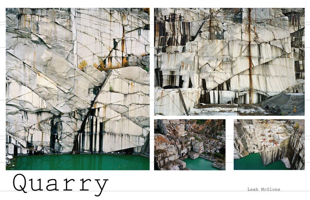 Quarry-Board.jpg