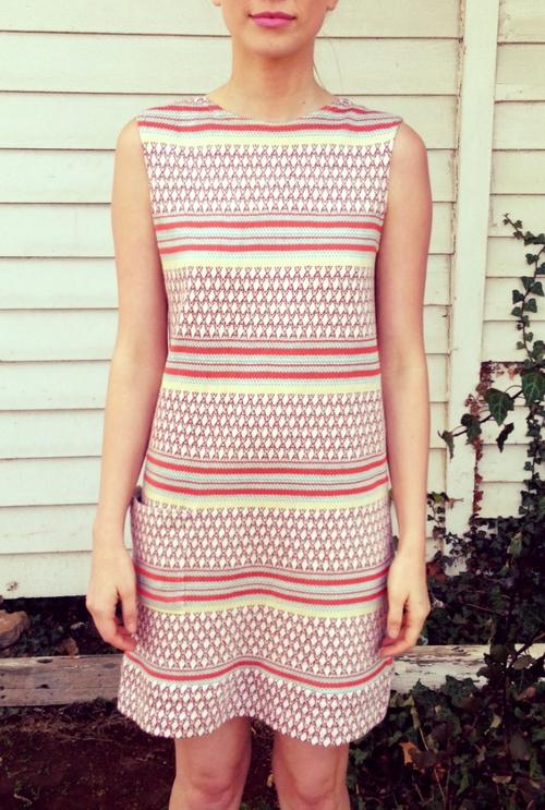 CL Dress 3.jpeg