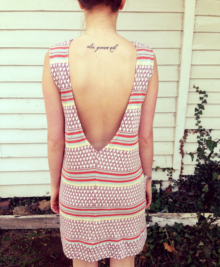 CL Dress 6.jpeg