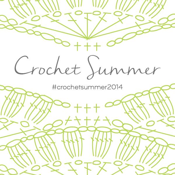 crochetsummer2014 logo.jpeg