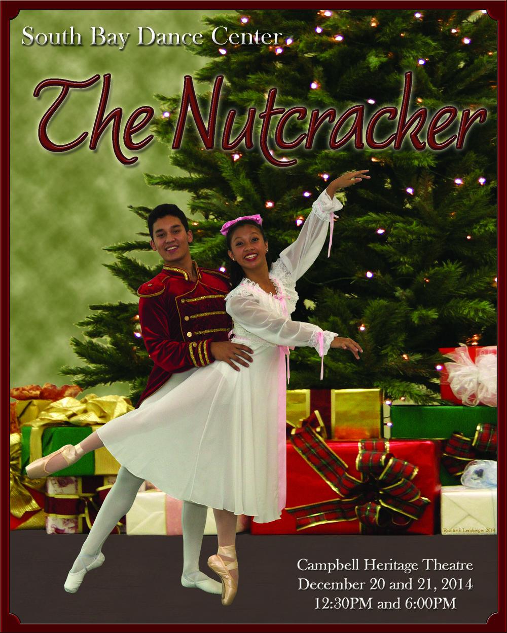 nutcracker2014.jpg
