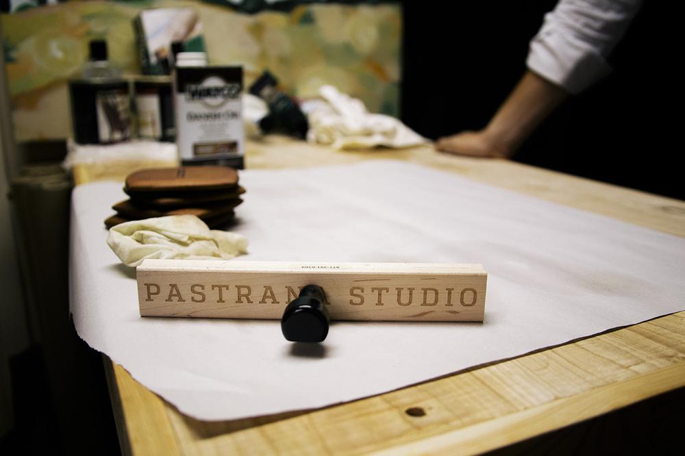 Pastrana Studio Creations