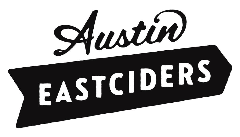 Austin Eastciders logo JPEG.jpg