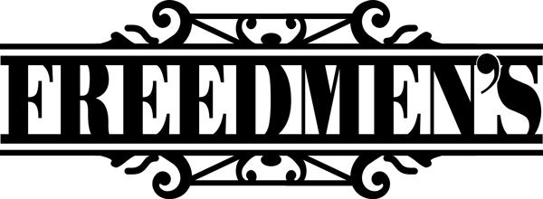 FREEDMAN-Logo-6.png