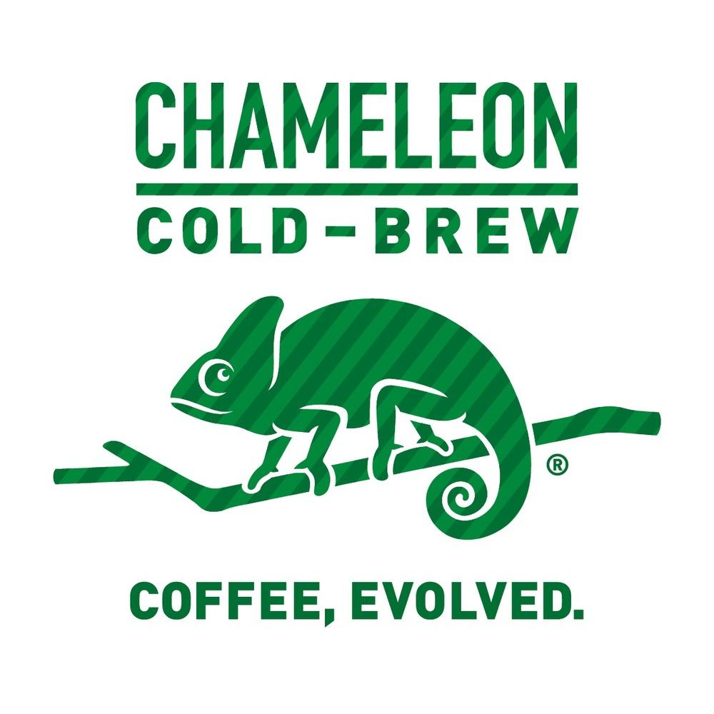 chameleon_logotag_whiteBG.jpg